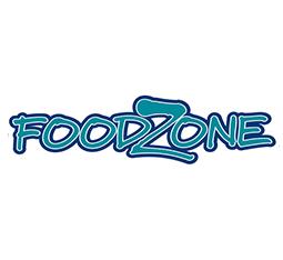 foodzone-tygerdal