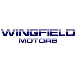 wingfield-motors-gwd